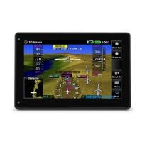 GPS и аксессуары