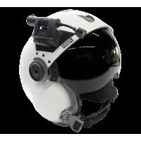 Вертолетные шлемы