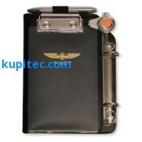 Наколенный планшет KB-2 mini