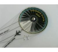 Навигационный компас 500