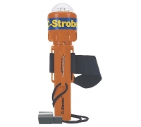 C-Strobe Строб аварийной сигнализации