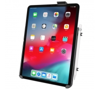 RAM MOUNT Apple iPad 11