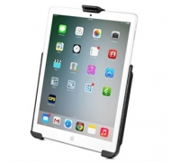 RAM MOUNT Apple iPad mini Halterung