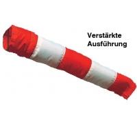 Ветроуказатель Ø 30 см, длина 180 см, усиленный вариант
