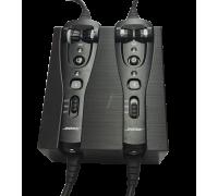Двойное крепление для модуля управления Bose A20