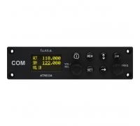 f.u.n.k.e Электронное радио AVIONICS ATR 833A