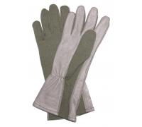 Перчатки для пилотов Nomex®