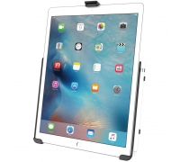 RAM MOUNT Apple iPad 12,9