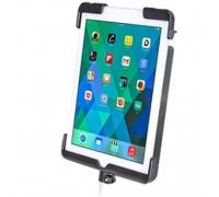 RAM MOUNT Apple iPad mini Halterung Abschliessbar