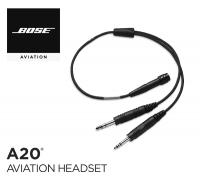 Адаптер Bose Lemo / GA