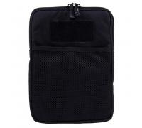 iPad Tasche New Style