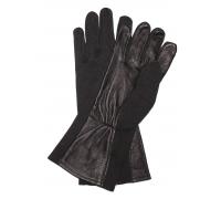 Перчатки для летного состава (Nomex®)