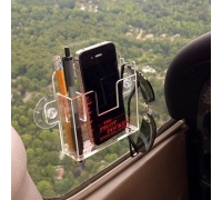 Акриловый держатель Pilot Pocket Plus