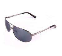 Солнцезащитные очки Rapid Eyewear Altius - серые линзы