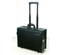 Чемодан Jeppesen Premium Flight Case