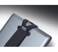 Универсальный наколенник для планшетов и смартфонов