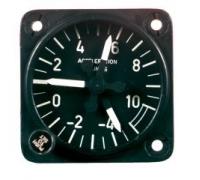 Акселерометр BM510