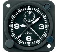 Bordchronograph Sinn NaBo 56/8