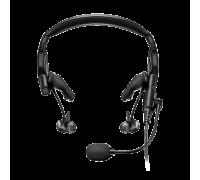 Авиационная гарнитура Bose ProFlight 2 с Bluetooth