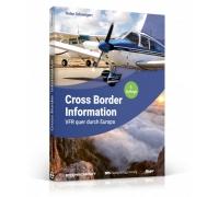 Cross Border Information