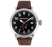 """Часы для пилотов """"Messerschmitt Me 163"""""""