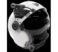 Фонарь для шлема