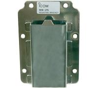 IC-MB25, монтажный кронштейн