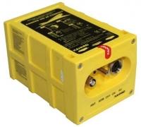 Kannad 406 Integra Kit - комплект с антенной