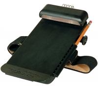 Наколенный планшет FNA-412