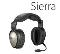 Lightspeed Sierra, стандартный штекер GA