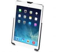 RAM MOUNT Apple iPad 9,7