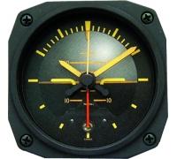 Часы настольные Vintage Horizont