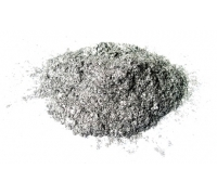 Алюминиевая пудра, 0,5 kg