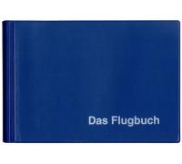 Летная книжка (DE)