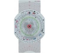Навигационный расчетчик