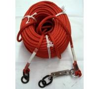 Канат RedStar-Seil, 60 m