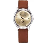 """Часы """"Aristo Messerschmitt KR 200"""", gold"""