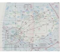 Enroute Chart AT(H/L)1A/1B Island