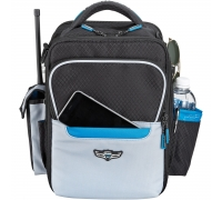 FlightGear HP iPad Bag