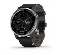 Часы для пилотов Garmin D2 Air