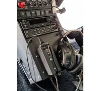 Крепление для модуля управления Bose A20