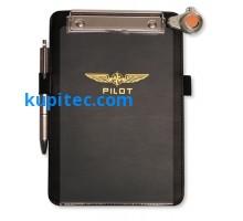 Наколенный планшет KB-1