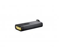 Компактный мини-фонарик Lenser K4R