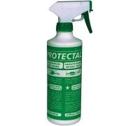 PROTECTAL Versiegelungspflege 400 ml