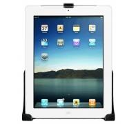 RAM MOUNT Apple iPad Halterung