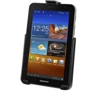 RAM MOUNT Samsung Galaxy Tab 2 7.0 und Galaxy Tab 7.0 Plus Halterung