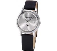 """Часы """"Aristo Messerschmitt KR 200"""", silber"""