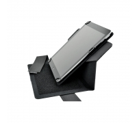 Наколенный планшет ASA для Apple iPad mini, с функцией поворота