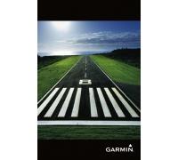 Garmin GPSMAP 695/696 Руководство пользователя