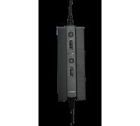 Крепление для модуля управления Bose ProFlight